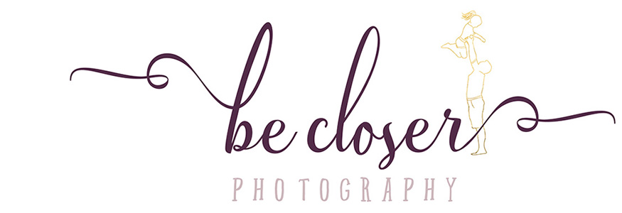 Be Closer Photography