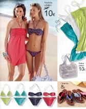 carrefour bikinis 20-5-12
