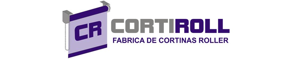 Cortiroll - Fábrica de Cortinas Roller