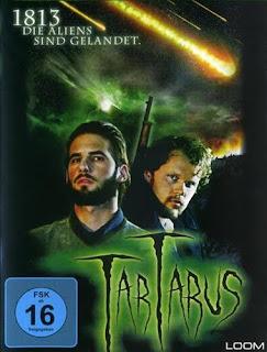 Ver Tartarus (2010) Online