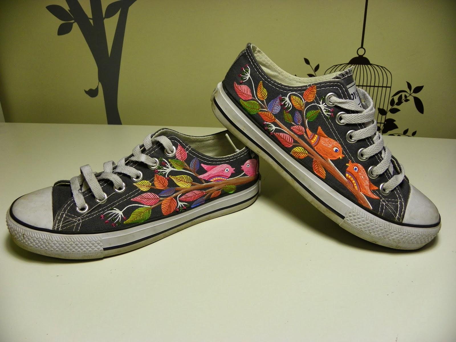 Gola Zapatos, Zapatillas, Bolsos, Perfumes