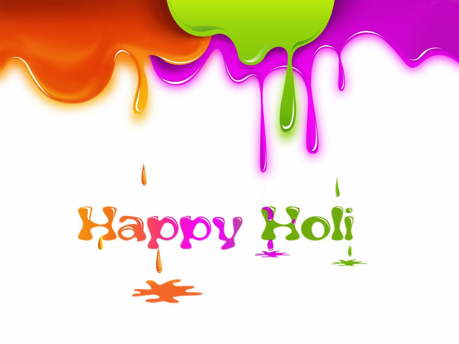 holi wallpaper 2014 hd images