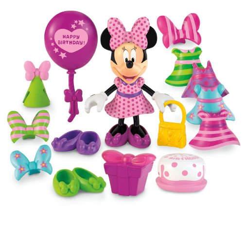 Minnie Mouse Clothes Uk