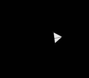 non-final-region Voronoi Diagram Generator on animation generator, random map generator, noise generator,