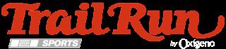http://www.trailrun.es