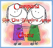 Blogsfera amiga
