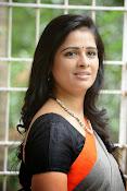 Satya Krishna latest Glamorous photos-thumbnail-17