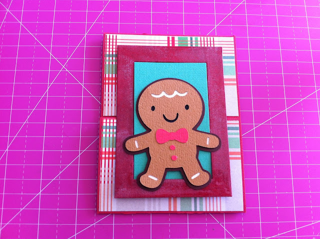 ginger-bread-man-gate-fold-card-cricut-create-create-a-critter-2