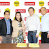 Lenovo inks technology partnership with the country's premier youth awards