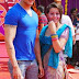 Hot Tv Actress Celebrating Holi 2015