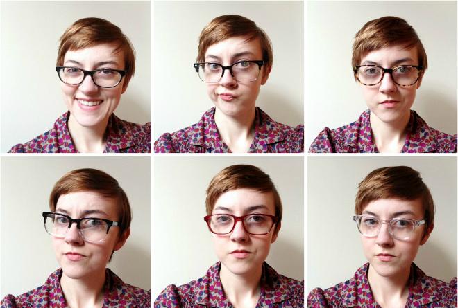 warby parker glasses review on stylewiseblog.blogspot.com