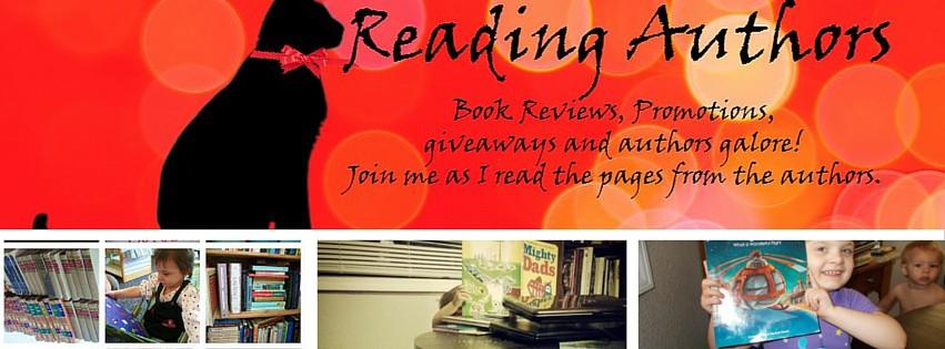 Reading Authors