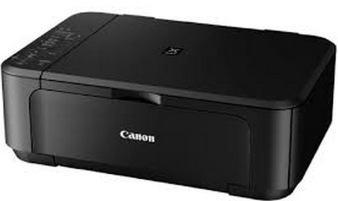 Canon Pixma Mg2270 Printer Driver