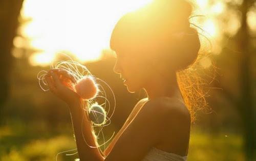 12 mẹo giúp con gái sống tốt hơn