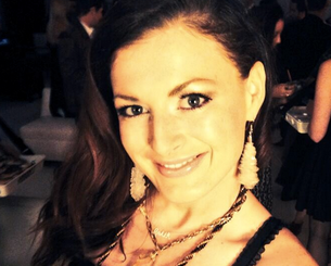 Big Brother 13 Winner Rachel Reilly