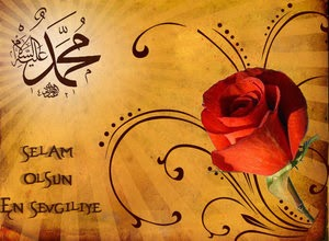 Hz Muhammed (SAV) in hayvanlara merhameti