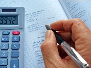 Como que se faz a Declaração de Imposto de Renda