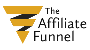 The Affiliate Funnel