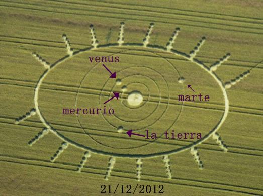 Los Circulos y dibujos en los campos nos dan un mensaje Extraterrestre 20120620+2012+crop+circle+17