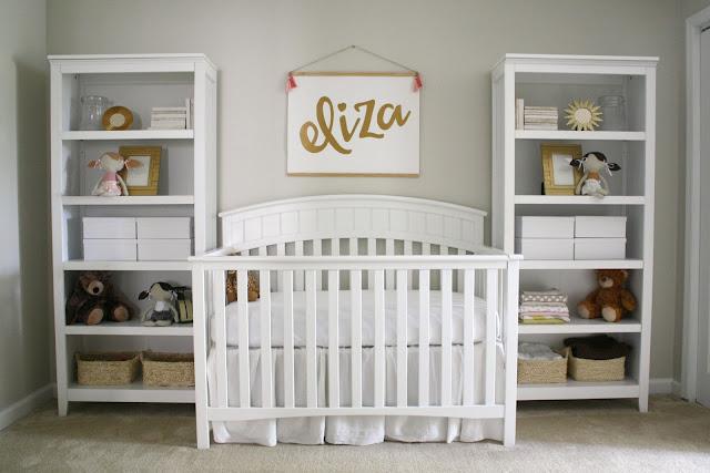 http://www.livealittlewilderblog.com/2015/06/welcome-to-elizas-nursery.html