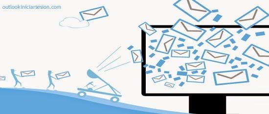 Conectar aplicaciones usando POP3 para leer el correo