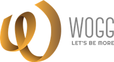 World Outdoor Gymnastics Gala (WOGG)