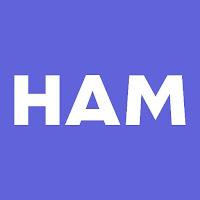 http://www.hamhelsinki.fi/