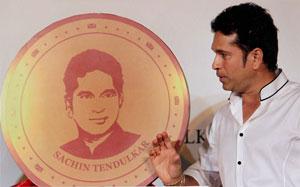 Sachin-Tendulkar-10gm-Gold-Coin
