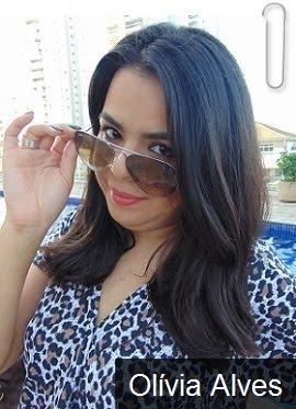Olívia Alves