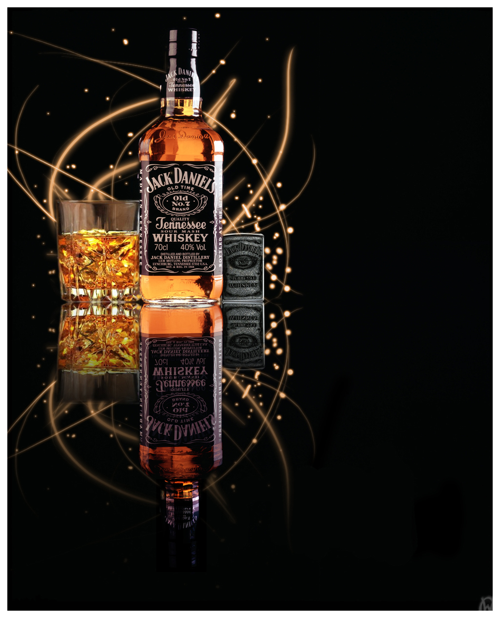 New wallpaper 2011 jack daniels wallpaper about jack daniel jack daniels wallpaper about jack daniel voltagebd Images