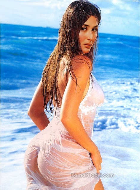 max naked girl: kareena kapoor nude Photos