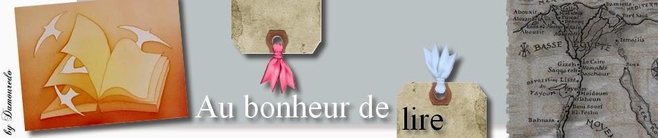 http://bonheurdelire.over-blog.com/2014/10/vendetta-de-roger-jon-r-j-ellory-sonantine-editions.html