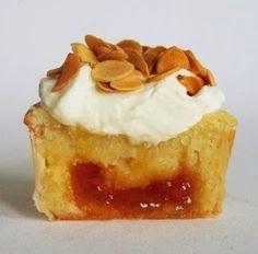 http://yummirecipes.blogspot.com/2012/08/apricot-cupcakes-with-mascarpone.html?m=1