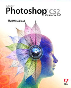 http://www.freesoftwarecrack.com/2014/07/adobe-photoshop-cs2-full-version-free.html
