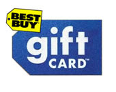 Want a $15 gift card to Best Buy?