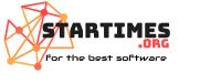 موقع ستارتايمز للبرامج