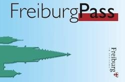FreiburgPass