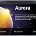 Mozilla Firefox Aurora - Download