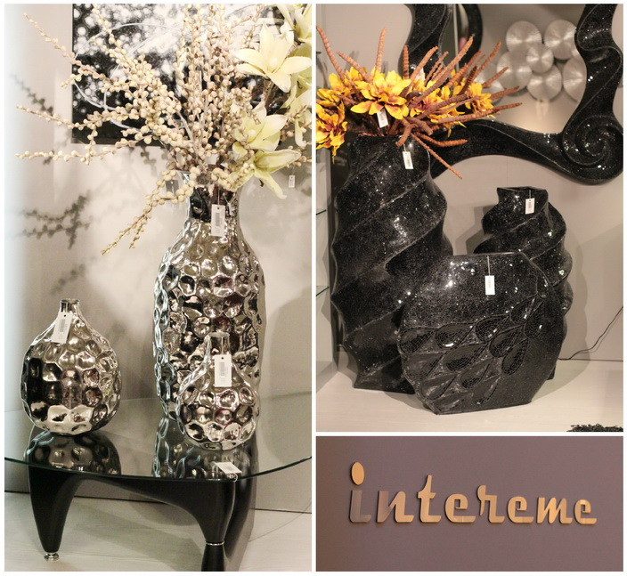 Decoración - Intereme - Decotips - Frayma Interiorismo - Comprar en Guardamar