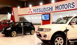 Harga Mobil Mitsubishi Baru dan Bekas
