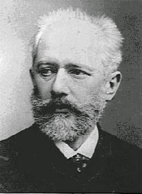 The 15 Greatest Classical Composers Of All Time - Peter Ilyich Tchaikovsky (1840-1893)