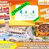 FEIJOADA COM SAMBA LAGO SECO CLUBE & HOTEL