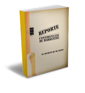 Reporte Confidencial de Álvaro Mendoza