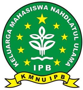 KMNU IPB Ajak Pemuda Ngaji Pancasila di Pekan Ini