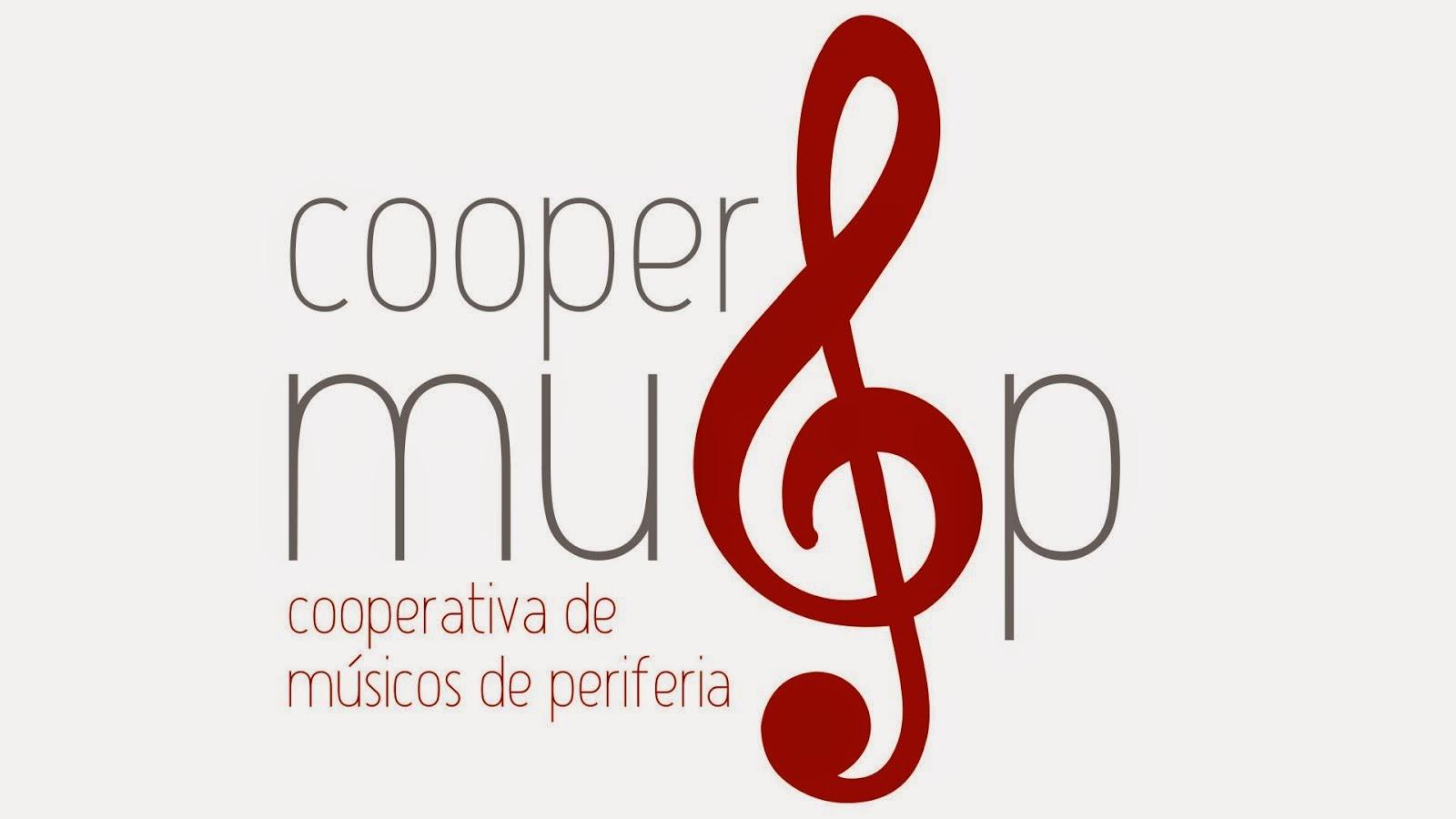NOSSA RÁDIO !Clique e ouça!!!