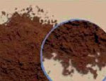 HOW TO MAKE TURKISH COFFEE BREWING METHODS