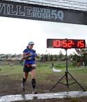 2013 Leadville Silver Rush 50 Miler