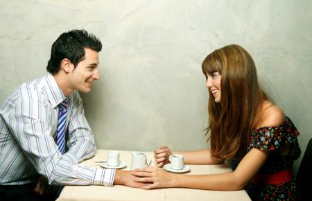 Tips Untuk Berkenalan Rapat Dengan Seseorang