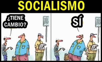 chiste-socialismo