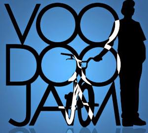 Voodoo Jam